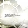Couverture du titre Blindstruck (feat. MC Fokus)