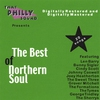 Cover of the album The Best of Northern Soul