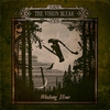 Cover of the album Witching Hour (Deluxe Edition)