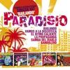 Cover of the album Best of Paradisio