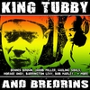 Cover of the album King Tubby and Bredrins