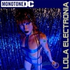 Cover of the album Lola Electronia