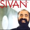 Couverture de l'album Sivan Perwer