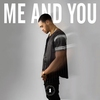 Cover of the album Me and You - Single