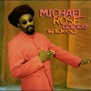 Cover of the album Dance Wicked