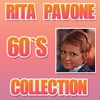 Cover of the album Rita Pavone (60'S Collection)