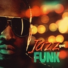 Cover of the album Jazz Got the Funk