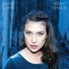 Couverture de l'album Night Shade