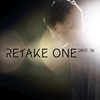 Couverture de l'album Retake One