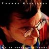 Cover of the track En dag blandt venner