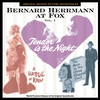 Cover of the album Bernard Herrmann At Fox, Vol. 1 (Original Motion Picture Soundtracks)