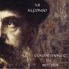 Cover of the album Claude Monet, Volume 2 : 1889-1904