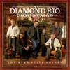 Couverture de l'album The Star Still Shines: A Diamond Rio Christmas