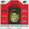 Couverture de l'album Nashville Rockabilly