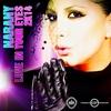 Couverture de l'album Love in Your Eyes 2k14 - Single