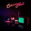 Cover of the album Coleman Hell - EP