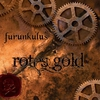 Cover of the album Rotes Gold