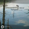 Cover of the album Discovering Tempest Recordings (Compiled and Mixed By Side Liner)