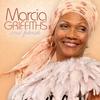 Couverture de l'album Marcia Griffiths and Friends
