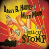 Cover of the album Hell Cat Stomp