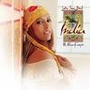 """Cover of the album Latin Song Bird """"Mi Alma y Corazón"""""""