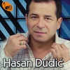Cover of the album Hasan Dudic (Serbian Folklore Music)