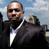 Cover of the album Birmingham