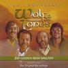 Couverture de l'album The Legendary Wolfe Tones, Vol. 1
