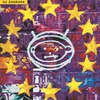 Cover of the album Zooropa