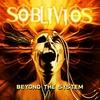 Couverture de l'album Beyond the System