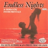 Cover of the album Endless Nights