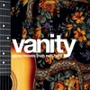 Cover of the album Gipsy Moves (Nah Neh Nah) [Remixes]