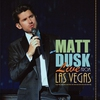 Couverture de l'album Live From Las Vegas