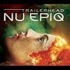 Couverture de l'album Trailerhead: Nu Epiq