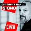 Cover of the album Suono (Live)