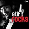 Cover of the album Atif Rocks
