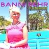 Cover of the album Bienenkorb (Beehive Frisuren sind Hipp) - Single