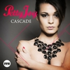 Cover of the track Cascade (Radio Edit)