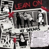 Cover of the track Lean On