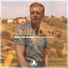 Couverture de l'album Sunny days feat josh cumbee - single