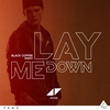 Cover of the track Lay Me Down