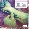Couverture de l'album Audio Addicted