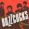 Cover of the album Buzzcocks Finest