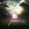 Couverture de l'album The Turn of the Lights