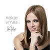 Couverture de l'album Nekje vmes