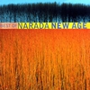 Cover of the album Best of Narada New Age
