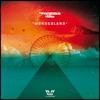 Cover of the album Wonderland (Bonus Track Version)