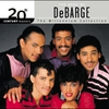 Cover of the album 20th Century Masters - The Millennium Collection: The Best of DeBarge
