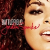 Couverture de l'album Battlefield
