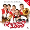 Cover of the album Ein Leben Für Die Musik